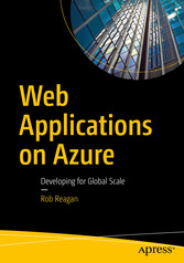 Web Applications on Azure - Developing for Glob...