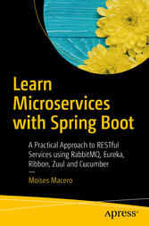 Learn Microservices with Spring Boot - A Practi...