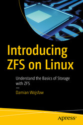 Introducing ZFS on Linux - Understand the Basic...