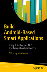 Build Android-Based Smart Applications - Using ...