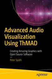 Advanced Audio Visualization Using ThMAD - Crea...