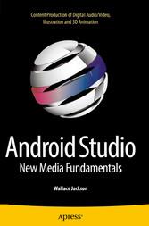 Android Studio New Media Fundamentals - Content...