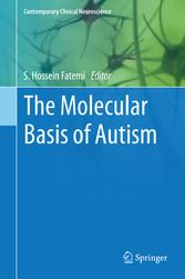 The Molecular Basis of Autism bei Ciando - eBooks