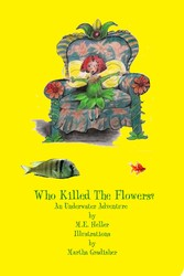 Who Killed The Flowers?