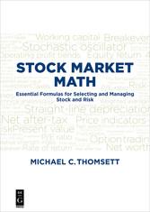 Stock Market Math - Essential formulas for sele...
