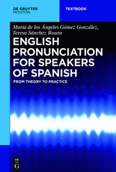 English Pronunciation for Speakers of Spanish -...