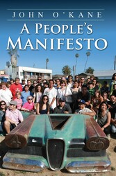 A Peoples Manifesto
