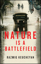 Nature is a Battlefield - Towards a Political E...