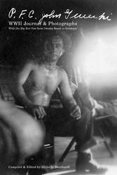 Private First Class John Gurecki - World War 2 ...