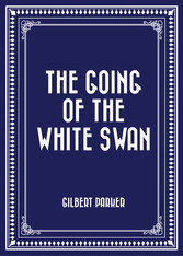The Going of the White Swan