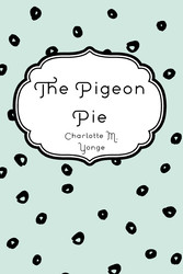 The Pigeon Pie