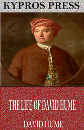 The Life of David Hume