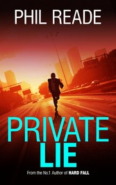 Private Lie