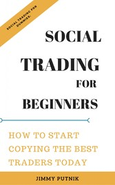 Social Trading For Beginners: - How To Start Co...