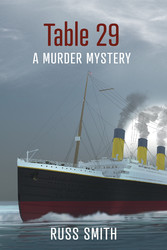 Table 29 - A Murder Mystery