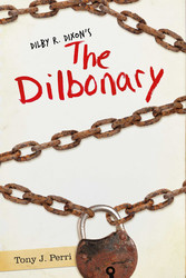 Dilby R. Dixon's the Dilbonary