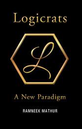 Logicrats - A New Paradigm