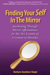 Finding Your Self in the Mirror - Awaking Throu...
