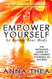 Empower Yourself By Loving Your Body - The Woma...