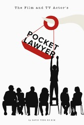 The Film and TV Actors Pocketlawyer - Legal Bas...