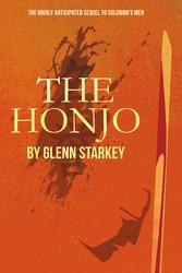 The Honjo