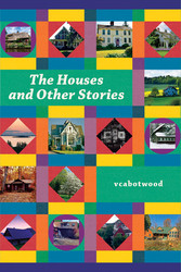 The Houses and Other Stories