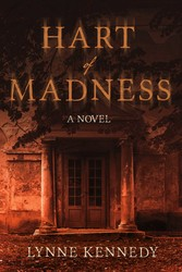 Hart of Madness - A Novel