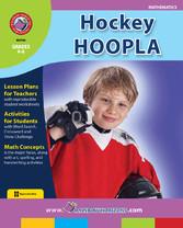 Hockey Hoopla