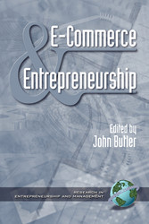 E-Commerce & Entrepreneurship