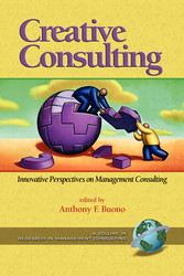 Creative Consulting - Innovative Perspective on...