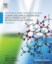 Frontiers in Computational Chemistry: Volume 1 ...