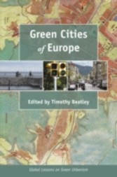 Green Cities of Europe - Global Lessons on Gree...