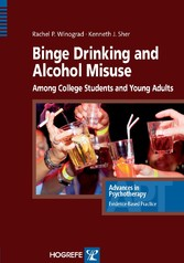 Binge Drinking and Alcohol Misuse - Among Colle...