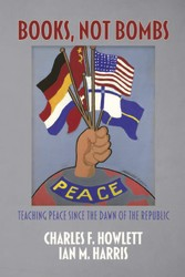 Books, Not Bombs - Teaching Peace Since the Daw...
