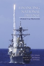 Financing National Defense - Policy and Process