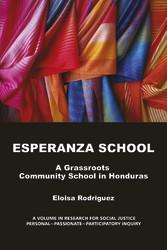 Esperanza School - A Grassroots Community Schoo...