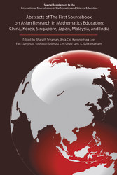 Abstracts of The First Sourcebook on Asian Rese...