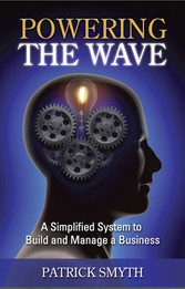 Powering The Wave - A Simplified System to Buil...