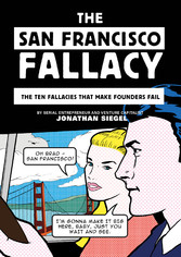 The San Francisco Fallacy - The Ten Fallacies T...