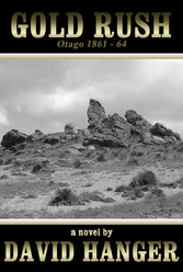 Gold Rush Otago 1861-64