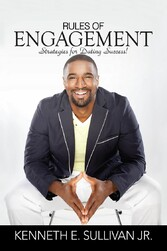 Rules of Engagement - Strategies for Dating Suc...