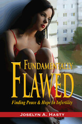 Fundamentally Flawed: Finding Peace and Hope in...