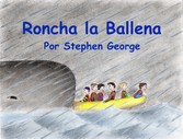 Roncha La Ballena