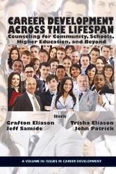 Career Counseling Across the Lifespan - Communi...
