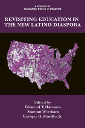 Revisiting Education in the New Latino Diaspora