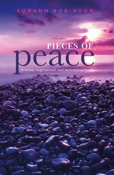 Pieces of Peace - Christian, Inspirational, And...