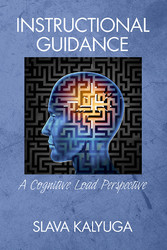 Instructional Guidance - A Cognitive Load Persp...