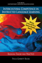 Intercultural Competence in Instructed Language...