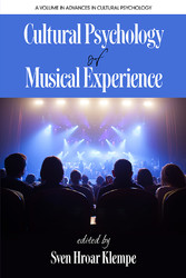 Cultural Psychology of Musical Experience