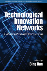 Technological Innovation Networks - Collaborati...